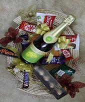 durga puja gifts online Fresh Cake, Sweets Online, Durga Puja, Diwali Gifts,