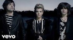 better dig two the band perry - YouTube