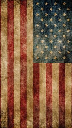 phone wall paper vintage American Flag i Phones Wallpaper - Best Phone Wallpaper HD American Flag Wallpaper Iphone, Usa Flag Wallpaper, Mobile Wallpaper, Wallpaper Backgrounds, Iphone Wallpaper, Patriotic Wallpaper, Paris Wallpaper, American Flag Decal, Wooden American Flag