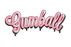 Crush | Cartoon Network - The Amazing World of Gumball