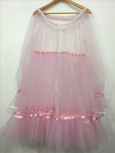 Lolita Dress, Tulle, Kawaii, Skirts, Shopping, Accessories, Dresses, Fashion, Vestidos