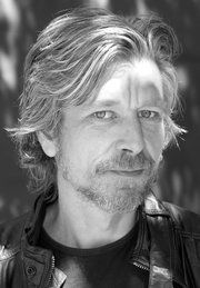 """About Karl Ove Knausgaard's 'My Struggle: Book Three,' Dwight Garner writes, """"...I fell into the first two books of """"My Struggle"""" as if I were falling into a malarial fever. I did little else for four days except devour them, leaving email unanswered, dogs unwalked, dishes piling up in the sink. The steady headlamps of his prose stun and mesmerize you, as if you were a lumbering mammal caught in the middle of a highway..."""" - #bookreview #Knausgaard #MyStruggle"""