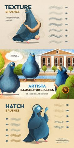 Children's Book Illustration, Character Illustration, Graphic Design Illustration, Digital Illustration, Digital Painting Tutorials, Digital Art Tutorial, Graphic Design Tutorials, Graphic Design Inspiration, Doodle Drawing