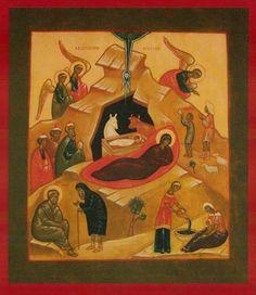http://ortodoksistenpappienliitto.files.wordpress.com/2012/12/jouluikoni.jpg