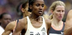 Pregnant former Olympian dies OMG