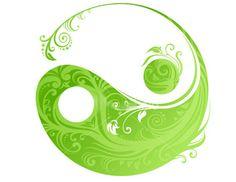 http://2.bp.blogspot.com/_wEP-JOZPI-c/TNGTzGHbn-I/AAAAAAAAABg/aP4FGA0XYgo/s1600/balance.jpg