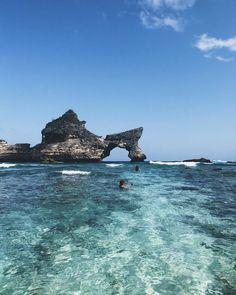 25 Gambar Bali Indonesia Terbaik Di 2019 Bali Wisata