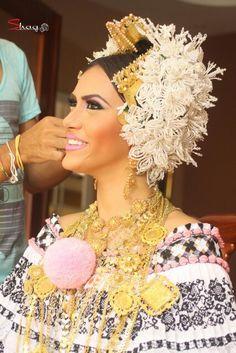 Panamá para el mundo FLORMAR  R&J SALON make up and hair . Bethania. Camino Real.  PREVIA CITA.  3948158/59  @jkharyn   #perfecto  #jkharyn  #rjsalon   #crazylook    #flormarpty  #flormar  #eyes #shadow   #hairstyle  #hairstylist  #miss