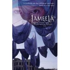 Image result for jameela rukhsana