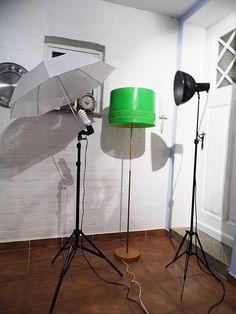 Lampen...Lampen...Lampen...sie standen heute eher zufällig so in dieser Kombi in unserm Haus :) #factorylighting #vintagelightin #vintagelamp #factorylamp