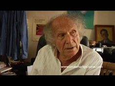 ivry talks about life - YouTube