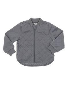 De fedeste Wheat termo jakke Wheat Overtøj til Børnetøj i luksus kvalitet