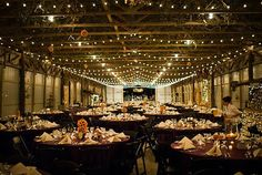 3M Ranch and Events Central Florida Wedding Venue