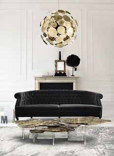 Boca Do Lobo - Luxury Exclusive Design Furniture Manufactures, Signature #exclusive #design by @Cindy Bocanegra do Lobo