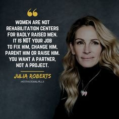 Great quote from Julia Roberts but. Let's change it a little bi Bible Verses Quotes, Wisdom Quotes, Me Quotes, Motivational Quotes, Inspirational Quotes, Julia Roberts Quotes, Simple Life Quotes, Appreciate Life, Eat Pray Love
