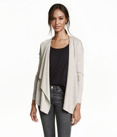 Ladies | Basics | My Selection | H&M US
