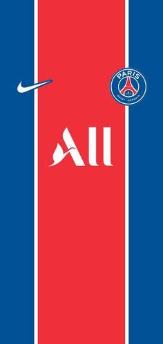 Paris Saint, Soccer, Football, Wallpaper, Football Squads, Football Shirts, Hs Sports, Stuff Stuff, Soccer Poster