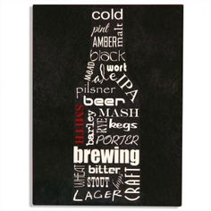 This beer bottle personalized bar sign is made from aluminum with a high gloss finish. Add this metal bar sign with beer-centric words and the name of your choice. Pub Signs, Beer Signs, Personalized Wedding Cake Toppers, Personalized Signs, Spirit Signs, Wine And Beer, Wine And Spirits, Beer Bottle, Bottle Wall