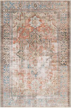 15 Best Loloi Rugs Ideas Loloi Rugs Loloi Rugs