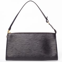 prada handbag pink - This is an authentic PRADA Leather Madras Cerniera Doctor Bag Nero ...