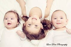 # twin photography # children photography
