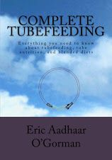 Complete Tubefeeding is out now!