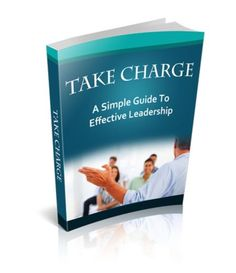 Take-Charge-Fulfil-Your-Hidden-Potential-book-CD