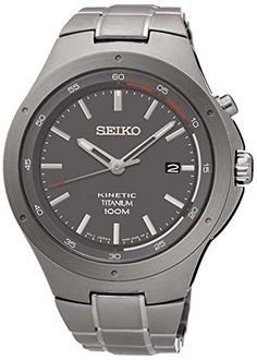 SEIKO NEO SPORTS Mens watches SKA713P1 * You can get additional details at the image link. This Amazon pins is an affiliate link to Amazon.