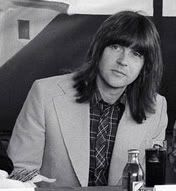 Meisner Mania: The Randy Meisner Photo Thread (2006-Jan 2014) - Page 142 - The Border: An Eagles Message Board