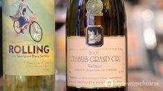 Parker Punkte, Mundus Vini Medaillen und Gold von der Berliner Wein Trophy – was heißt das eigentlich? Wir erklären es Euch in der Weinschule