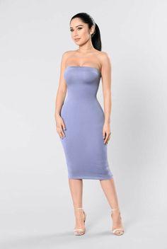 f8d1c005ade3d 20 Best Dresses images