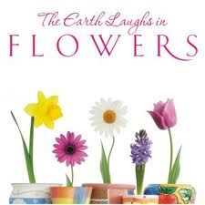 Just to remind all our Florist friends, your work brings smiles to faces everyday!