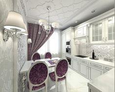 Дизайн комнаты за 3000 р! - Дизайн интерьера - Babyblog.ru