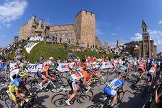 UCI Road World Championship 2014 Women's Road
