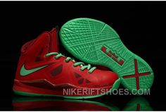 http://www.nikeriftshoes.com/nike-lebron-10-kids-shoes-christmas-red-green-lastest-b4tri.html NIKE LEBRON 10 KIDS SHOES CHRISTMAS RED/GREEN ONLINE ESIHE Only $63.00 , Free Shipping!