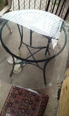 Tremendous Table And Chairs Shonda Dixon Table Chairs Chairs For Spiritservingveterans Wood Chair Design Ideas Spiritservingveteransorg