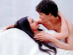 「olivia hussey and leonard whiting ever date」の画像検索結果