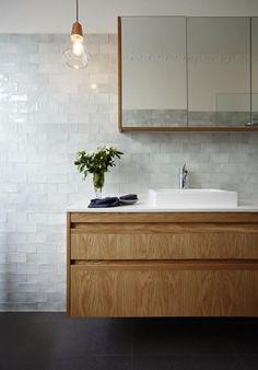 A Flawless Family Bathroom Renovation Rustic Master Bathroom, Family Bathroom, Laundry In Bathroom, Modern Bathroom, Small Bathroom, Bathroom Ideas, Garden Bathroom, Light Bathroom, Bathroom Designs