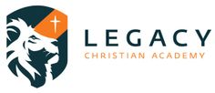 Legacy Academy by Anders Holine, via Behance