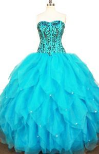Pink And Black Quinceanera Dresses 2014 for Less