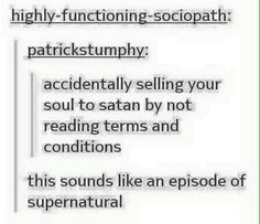 Honestly I wouldnt mind, Luci is a chill dude in my mind. Supernatural Actors, Supernatural Pictures, Supernatural Tumblr, Tumblr Stuff, Write To Me, Destiel, Superwholock, Writing Prompts, Fangirl