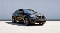High Resolution Wallpapers bmw x6 pic (Red Sheldon 2500x1399)