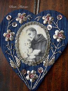 Registo.  http://pontosemno-sofia.blogspot.com.br/2010_01_01_archive.html