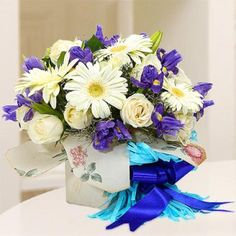 Abu Dhabi Flower Delivery Birthday Gifts Flowers Presents Birthdays