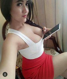Follow ya...✌✌... @perangsangwanita_terbaik @perangsangampuh @alatbantusexs_import Thanks you...... #abg#ayamkampus#telanjang #Model#cantik#toket#tetek#model #nakal#igo #toket #videobokep #jablay #toketgede #telanjang#cabecabean