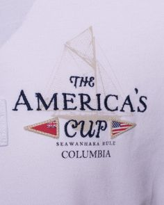 Polo T Shirt Design, Sailing Clothing, Preppy Dresses, Ivy Style, Sailing Outfit, Embroidery Patches, Polo T Shirts, Badges, Kids Outfits