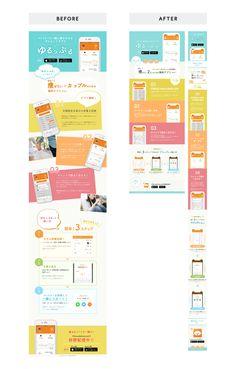 Mobile Web Design, App Design, Branding Design, Flat Design, Web Layout, Layout Design, Web Banner Design, Ui Design Inspiration, Responsive Web Design