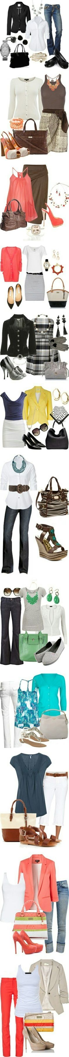 LOLO Moda: www.lolomoda.com