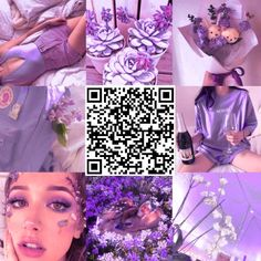 Foto Editing, Photo Editing Vsco, Filters For Pictures, Free Photo Filters, Polaroid, Pink Filter, Best Vsco Filters, Aesthetic Filter, Photo Processing