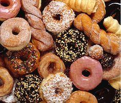 Can eating too much sugar cause diabetes? C. Ronald Kahn, MD, explains.